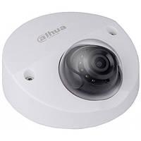 IP видеокамера 2Mp Dahua DH-IPC-HDBW4220FP-AS