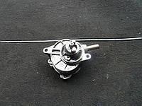 Вакуумный насос 2.2CDI Mercedes Vito W639 2003-2010