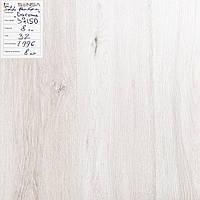 Ламинат Classen 37150-Solido-Perform-Богота-D6005