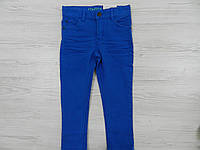 Джинси для хлопчика H&M 92-134р.