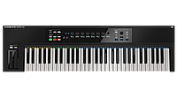 Midi клавиатура Native Instruments Komplete Kontrol S61