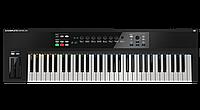 Midi клавиатура Native Instruments Komplete Kontrol S61