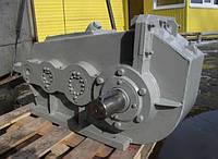 Редуктор ВКУ-965М-100