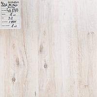 Ламинат Classen 40870-Solido-Perform-Квіто-L3637