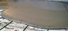 Растворы и бетонные смеси