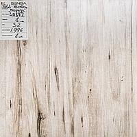 Ламинат Classen 40872-Solido-Perform-Меріда-D6099
