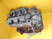 Двигатель Двигун Мотор  2,0 HDI RHK 10DYUL  120 л.с. Пежо Эксперт Експерт Peugeot Expert  с 2007 г. в.