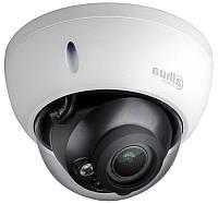 IP видеокамера 2Mp Dahua DH-IPC-HDBW5231RP-Z