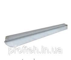 Рейка алюминиевая Biedronka  3,0м LWB1260