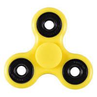 Спиннер, Spinner игрушка, вертушка, антистресс оптом и в розницу