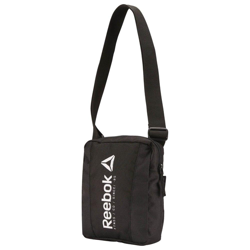 Сумка спортивная Reebok Found Citi Bag