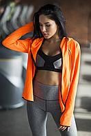 Спортивная курточка Mandarin