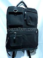 Рюкзак текстиль —купить от производителя оптом недорого 7км в одессе со склада