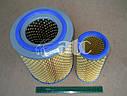 Элемент воздушный ЗИЛ 5301 (комплект) (пр-во ПРОМБИЗНЕС)  В-004 ДТ75М-1109560 , фото 2