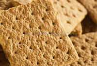 TPA TPA Graham Cracker Clear - Пшеничный Крекер