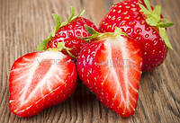 TPA TPA Strawberry (Ripe) Flavor - Спелая Клубника