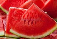 TPA TPA Watermelon Flavor - Хрустящий Арбуз