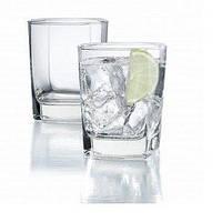 Набор стаканов Luminarc Sterling Bright Н7669