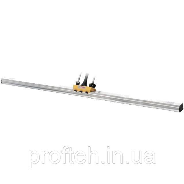 Рейка алюминиевая Кентавр 3,5м ВР2501Б