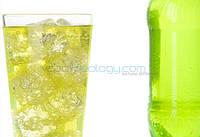 TPA TPA Energy Drink Flavor - Энергетик