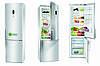 Новая серия холодильников Bosch Nature-Cool