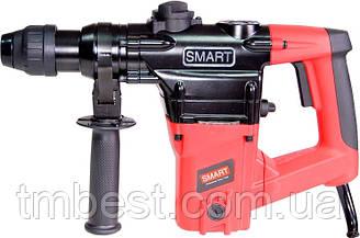 Перфоратор SMART SRH-9001 1100 Вт