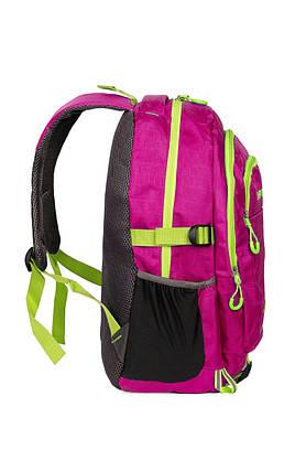 Рюкзак  Sport S6229 pink, фото 2