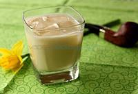 TPA TPA Irish Cream - Ирландский крем