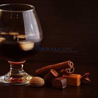 TPA TPA Dark Rum - Темный Ром