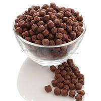 TPA TPA Cocoa Rounds - Шоколадный завтрак