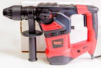 Перфоратор SMART SRH-9002 2100 Вт
