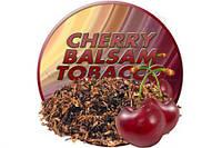 FW Flavor West Cherry Balsam Tobacco - Табак с вишней