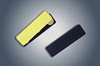 Магниты для бейджей, опт, фото 1