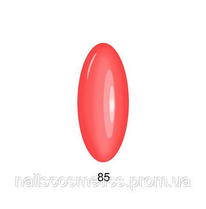 085KEY POINT гель-лак
