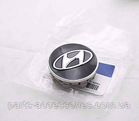 Hyundai Genesis купе 2009-16 колпачок колпачки в диски Новые Оригинальные