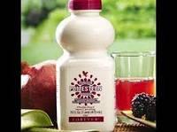 Форевер Поместин Пауэр ( натуральный фруктовый напиток )