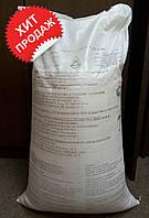 Нитроаммофоска 16-16-16, 50 кг