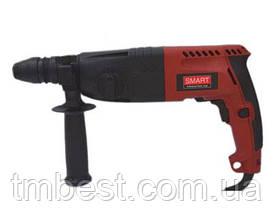 Перфоратор SMART SRH-9003 950 Вт