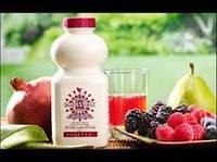Форевер Поместин Пауэр ( натуральный антиоксидант )