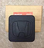 Honda Pilot 2003-2017 заглушка крышка на прицепное устройство фаркоп Новая Оригинальная