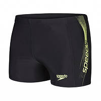 Плавки Speedo Sports Logo Aquashort