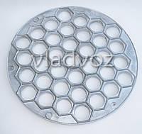 Алюминиевая форма пельменница для пельменей