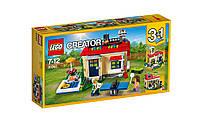 LEGO® Creator Вечеринка у бассейна 31067