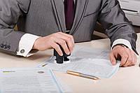 Регистрация предпринимателей, открытие счетов в банке для иностранцев и граждан Украины