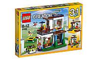 LEGO® Creator Современный дом  31068