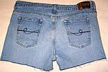 Шорты джинсовые L.E.I., фото 3