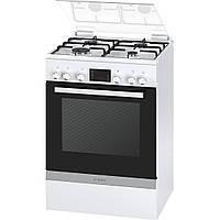 Плита кухонная Bosch HGD745220L