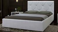 Кровать Лайнетта