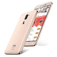LeEco Cool 1(Gold), фото 1