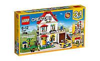 LEGO® Creator Загородный дом 31069